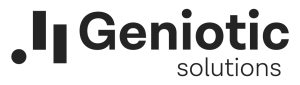 Geniotic Solutions