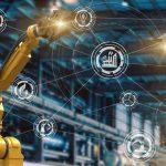 Industria 4.0: la revolución digital en los procesos de producción
