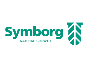 logo symborg